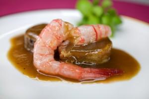 Gastronomy Costa Brava