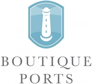 boutique-ports